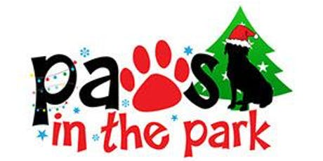Paws in the Park 2019 Day 2 tickets