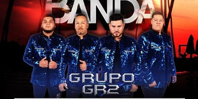DOMINGOS DE BANDA *** GRUPO GR2 | Sevilla SAN DIEGO
