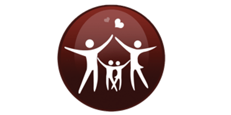 Empowering Relationships - Mountain Home, AR tickets