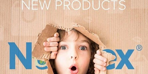 WHATS NEW IN NORWEX