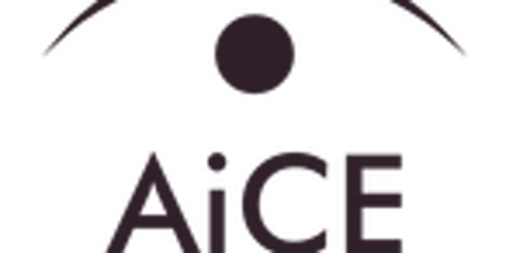 AiCE 2019 8th Conference of the Australasian Institute of Computer Ethics tickets