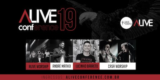 Alive Conference