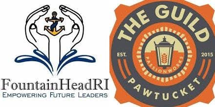 FountainHead RI: Fall Panel Event on Leadership & Culture in the Workplace