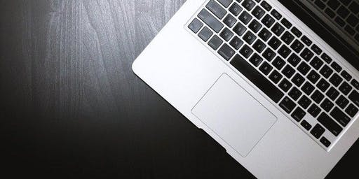 Introduction to Computers - Free Online Training Class