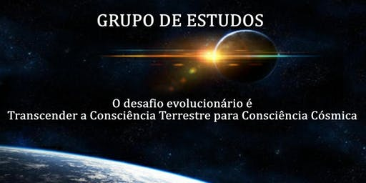 Grupo de Estudos