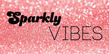 Sparkly Vibes Pallet and Winestone Party tickets