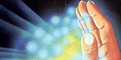 Introduction to Pranic Healing®