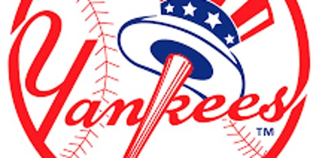 NY Yankees Baseball Game at Yankee Stadium: Rotating Seats tickets