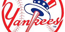 NY Yankees Baseball Game at Yankee Stadium: Rotating Seats
