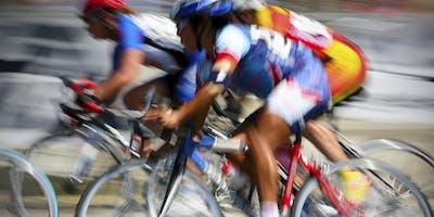 MCCS+Okinawa+Kinser+Bike+Race+2019+-+%E3%82%AD%E3%83%B3%E3%82