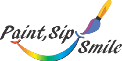 NCNW Raritan Valley Paint & Sip Fundraiser