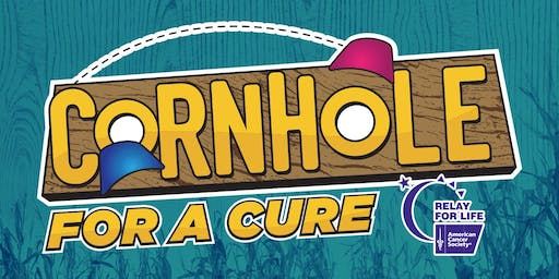 Cornhole for a Cure