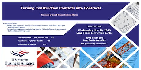 Turning Construction Contacts into Contracts tickets