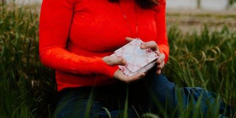 Angel Card Reader Class tickets