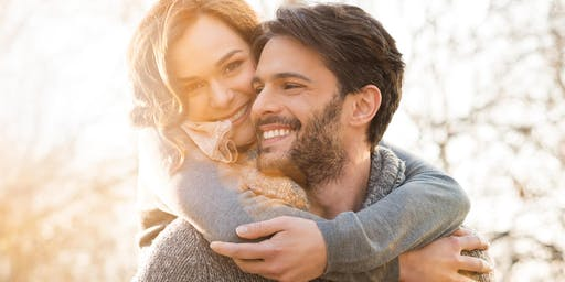 Tantra Speed Date - Encinitas (Singles Dating Event)