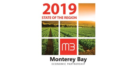 5th Annual State of the Region tickets