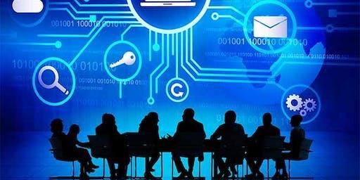 National Insider Threat Information Sharing & Analysis Center Symposium & Expo