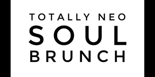 Totally Neo-Soul Brunch