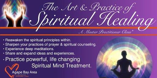 Berkeley, CA Healing Events | Eventbrite
