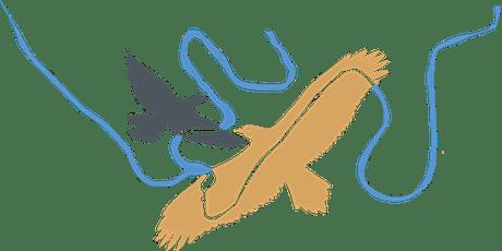 Wurundjeri Treaty Panel tickets