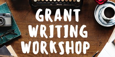 Understanding Grant Writing for Community Services