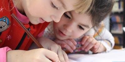 Las matemáticas detrás de Reinforcement Learning