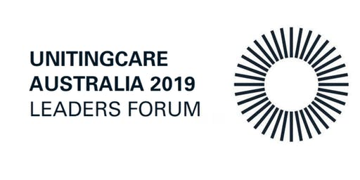 UnitingCare Australia - 2019 Leaders Forum