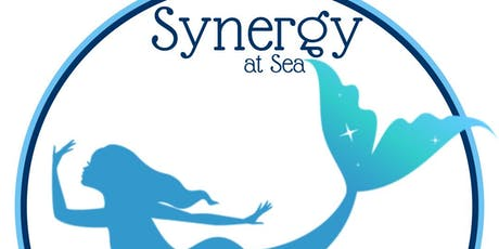 Synergy at Sea Showcase tickets