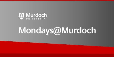 Mondays@Murdoch: Underperforming Gifted Students – the void between potential and performance tickets