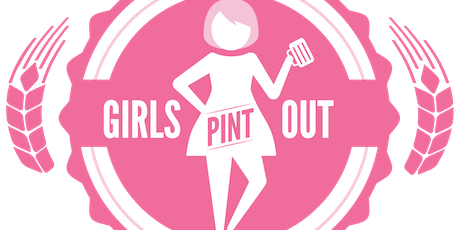 Miami Girls Pint Night Out at Tripping Animals tickets