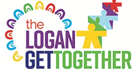 Movie Night with a purpose @ The Logan Get Together tickets
