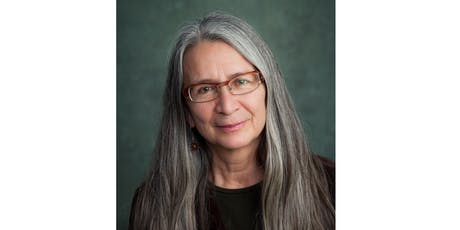 Professor Val Napoleon on Indigenous Legal Traditions tickets