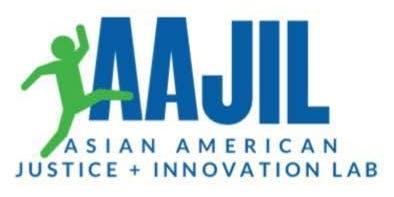 AAJIL Community Racial Justice Training Series
