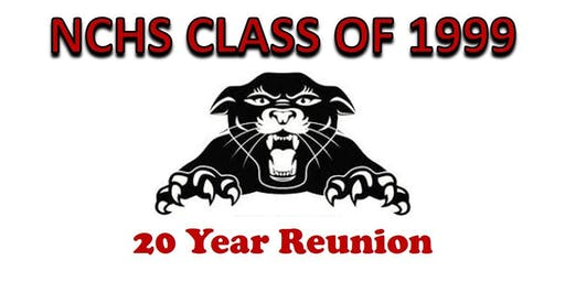 North Carroll High School Class of 1999 - 20 Year Reunion