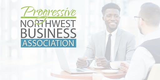 Progressive Northwest Business Association Interest Meeting