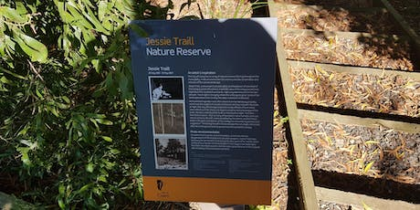 Creative Writing in Nature tickets