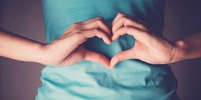 Healthy Bowel & Bladder Habits