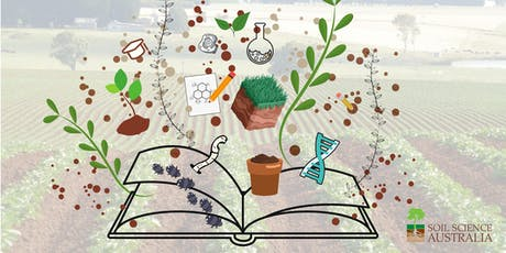 Understanding Soils: An Introduction to Soil Science Principles Short Course tickets