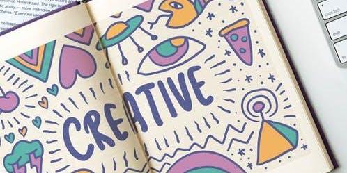 Ready Set Design - Workshop 3: Interview Bytes 2019