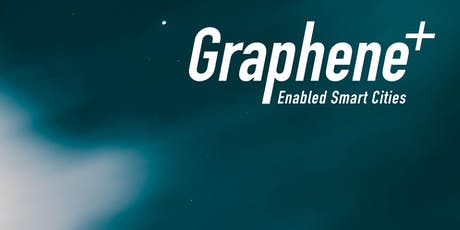Graphene+ tickets