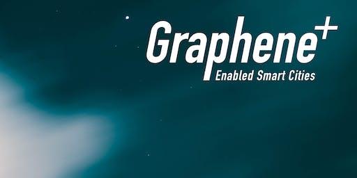 Graphene+