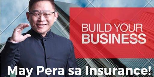 Metro Manila 2 Grand BYB with Chinkee Tan