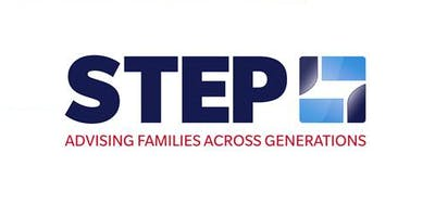 STEP Victoria's Special Interest Group – Family Business Dispute Resolution with guest presenter Jon Kenfield