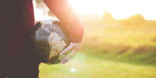 Formati e sostenibili per affrontare l'avvenire