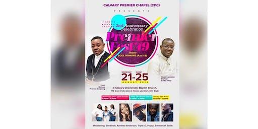 Premier Fest