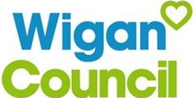 Wigan Landlords Forum