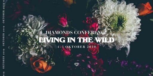 Diamonds Conference 2019
