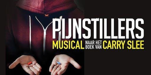 Musical Pijnstillers
