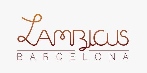 Lambicus Comedy