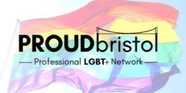 PROUDbristol @ WYG: OutStories Bristol